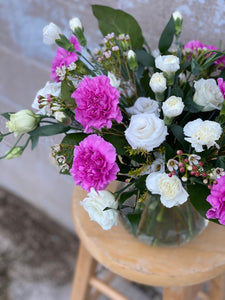 Designer's Choice - Sympathy Arrangement