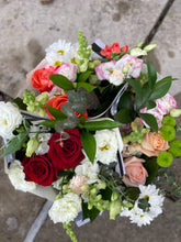 Load image into Gallery viewer, $50 Designer's Choice Bouquet