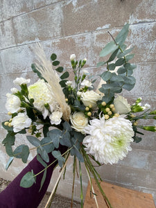 $80 Designer's Choice Bouquet
