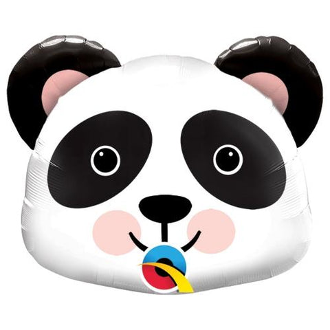 Inflated Precious Panda - House Of Party