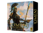 Omen - Gift of the Gods Expansion