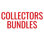 Collectors Bundle (Cluedo - World of Harry Potter, Monopoly – Rick and Morty, Codenames Simpsons)
