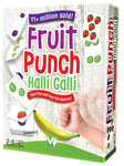Fruit Punch Halli Galli