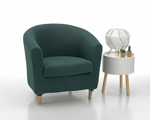 Ronde Fauteuil