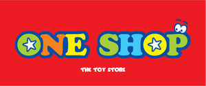 One Toy Store
