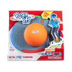 Load image into Gallery viewer, Pogo-IT (1 Piece) - One Shop Online Toys in Pakistan