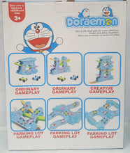 Load image into Gallery viewer, Doraemon creative Gameplay - One Shop Online Toys in Pakistan
