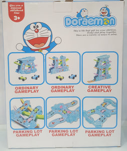 Doraemon creative Gameplay - One Shop Online Toys in Pakistan