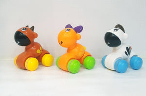 Funny Animal (1pcs)