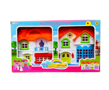 Load image into Gallery viewer, My Happy Doll House