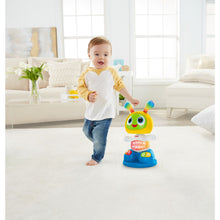 Load image into Gallery viewer, Fisher Price Bright Beats BeatBo DLX
