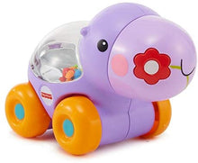 Load image into Gallery viewer, Fisher-Price Poppity Pop Hippo