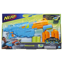 Load image into Gallery viewer, Nerf Vortex Vtx Praxis Blaster - One Shop The Toy Store