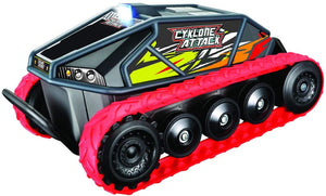 Maisto R / C Tread Shredder Color may vary (1 Piece) - One Shop Online Toys in Pakistan