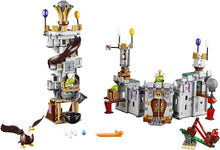 Load image into Gallery viewer, King Pig's Castle - One Shop Online Toys in Pakistan
