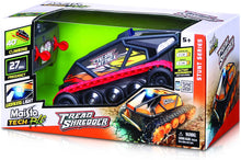 Load image into Gallery viewer, Maisto R / C Tread Shredder Color may vary (1 Piece) - One Shop Online Toys in Pakistan