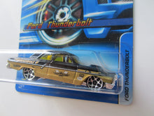 Load image into Gallery viewer, Hot Wheels Hot Wheels Worldwide Basic Car Assortment - One Shop Online Toys in Pakistan