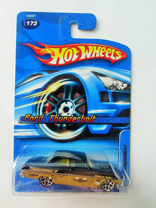 Hot Wheels Hot Wheels Worldwide Basic Car Assortment - One Shop Online Toys in Pakistan