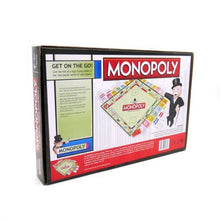 Load image into Gallery viewer, Monopoly Board Game - One Shop Online Toys in Pakistan