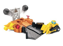 Load image into Gallery viewer, Fisher Price Big Action Boulder Blast Quarry