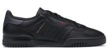 Load image into Gallery viewer, Yeezy Powerphase 'Calabasas' Black US:10 (Used)
