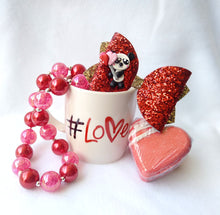 Load image into Gallery viewer, Lovers Bead Set