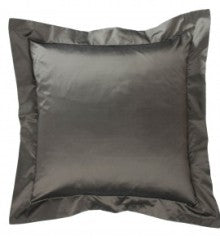 TOWNSEND CUSHION – PETROL