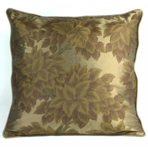 ASHDOWN SILK CUSHION
