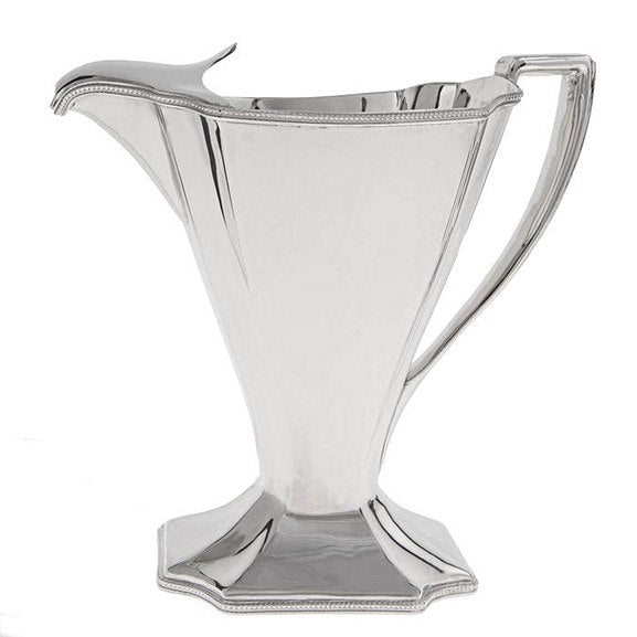 LEXINGTON NICKEL JUG