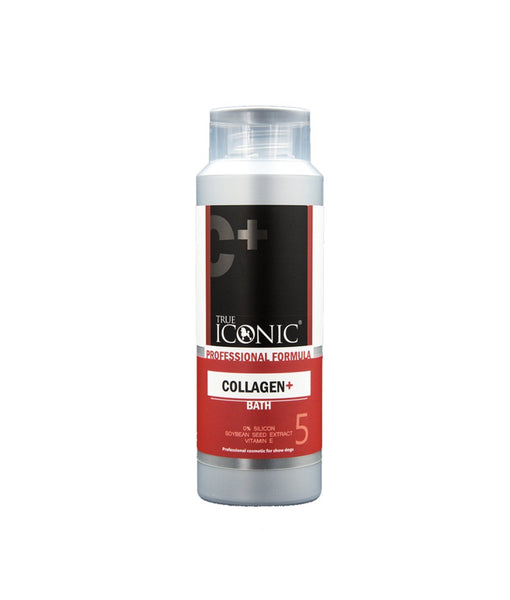 True Iconic Collagen Bath (400ml)