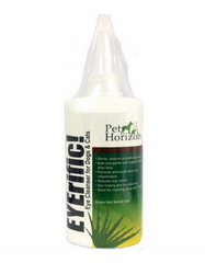 Pet Horizon Eyerific Eye Cleanser (140ml)