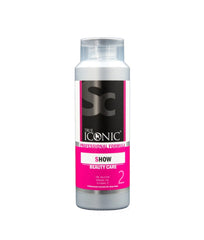 True Iconic Show Beauty Care (400ml)