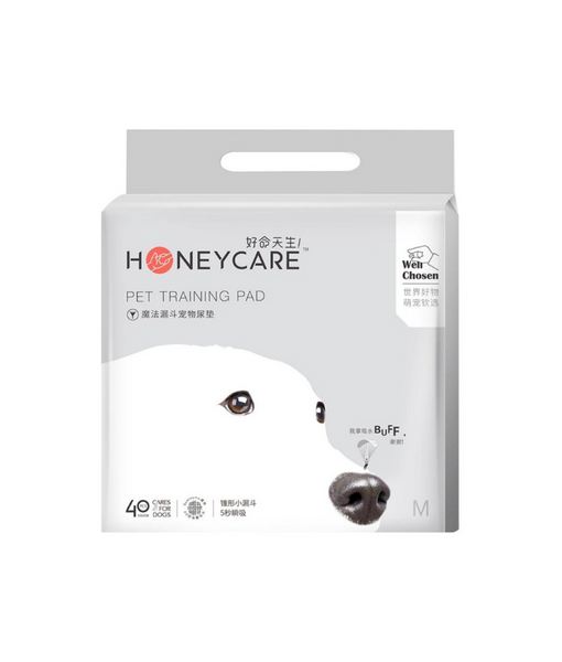 Honeycare Pet Training Pee Pads