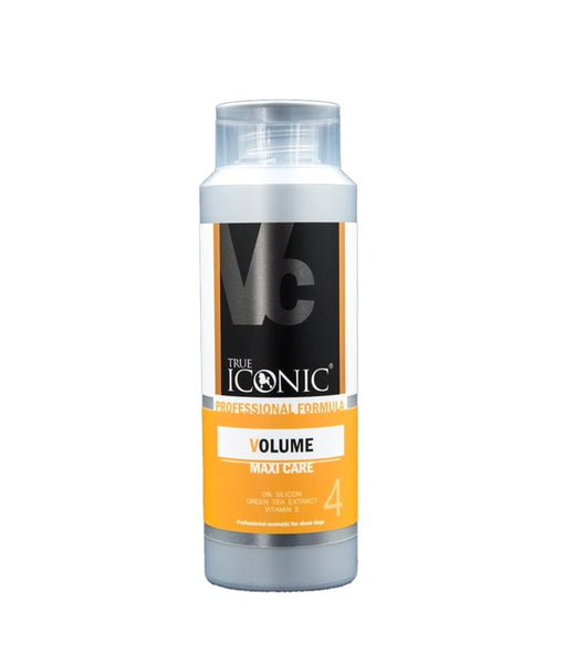 True Iconic Volume Maxi Care (400ml)