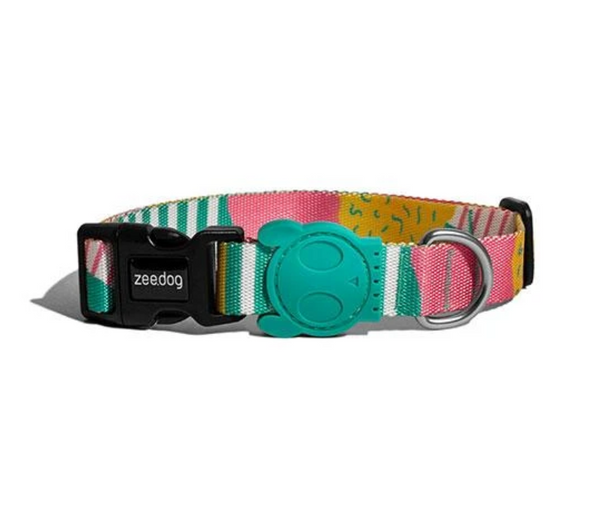 [10% OFF] Zee.dog Salina Dog Collar