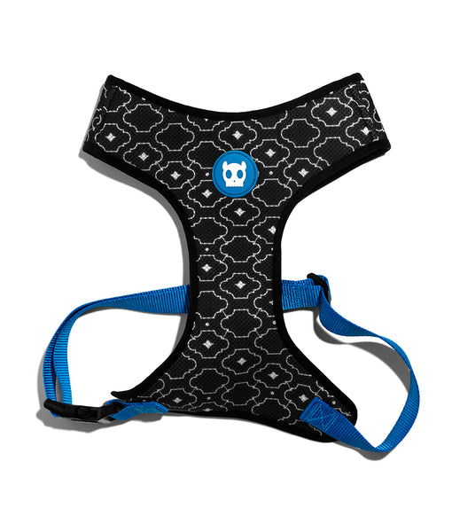 Zee.dog Mahleb Air Mesh Plus Harness