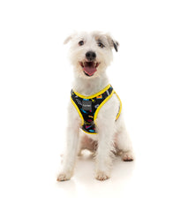 Fuzzyard Bel Air Step-in Dog Harness