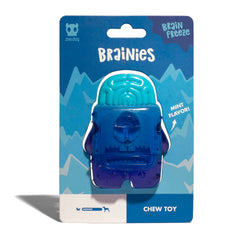 [20% OFF] Zee.dog Brain Freeze Toy