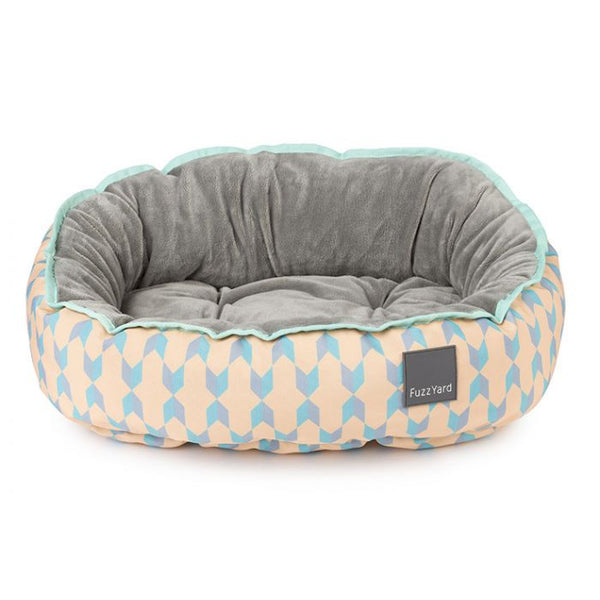 Fuzzyard Chelsea Reversible Bed