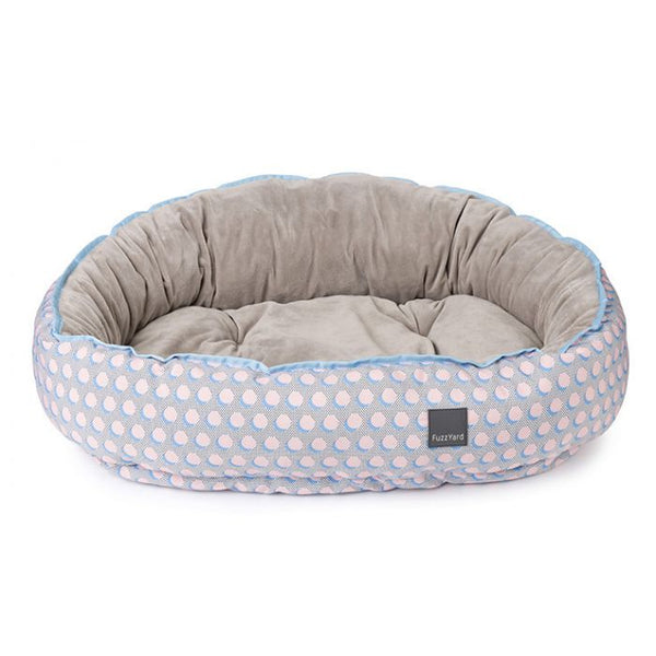 Fuzzyard Dippin' Reversible Bed