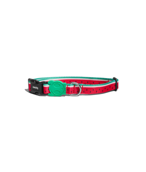 [10% OFF] Zee.dog Lola Collar