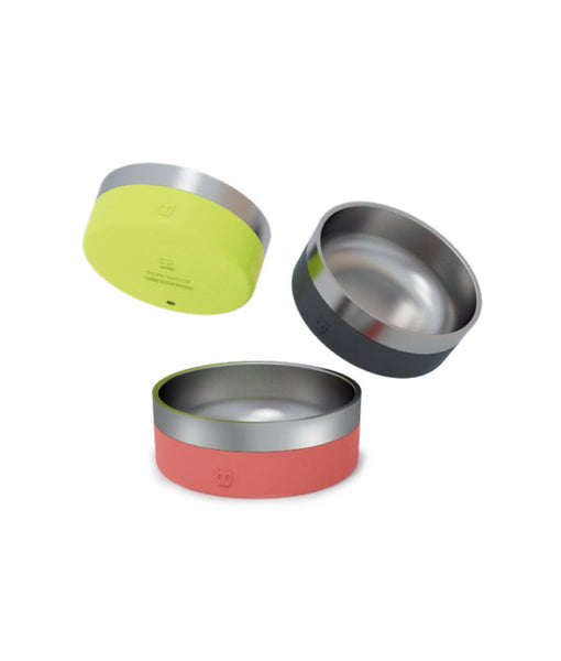 [10% OFF] Zee.dog Tuff Bowl