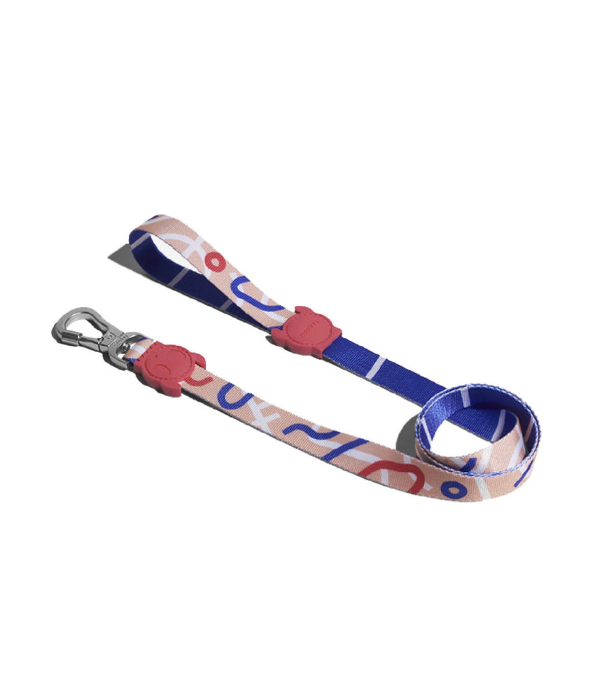 Zee.dog Pinna Dog Leash