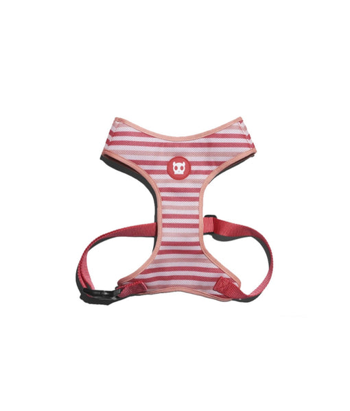 Zee.dog Peppermint Air Mesh Plus Harness