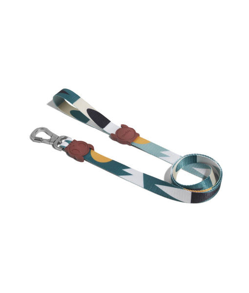 Zee.dog Apache Dog Leash