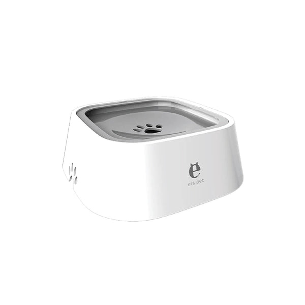 ELS Pet Water Bowl