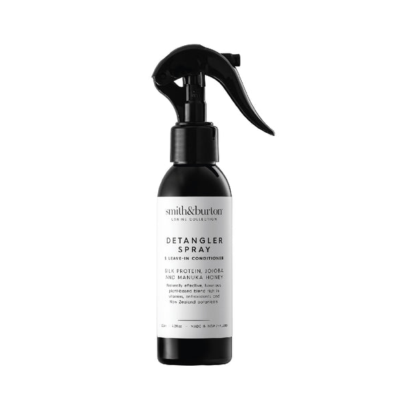 Smith & Burton Canine Collection Detangler Spray & Leave-in Dog Conditioner (125ml)