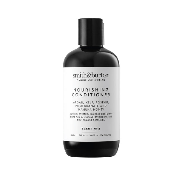 Smith & Burton Canine Collection Nourishing Dog Conditioner