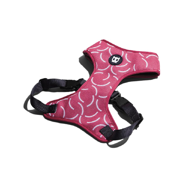 Zee.Dog Nara Mesh Plus Dog Harness