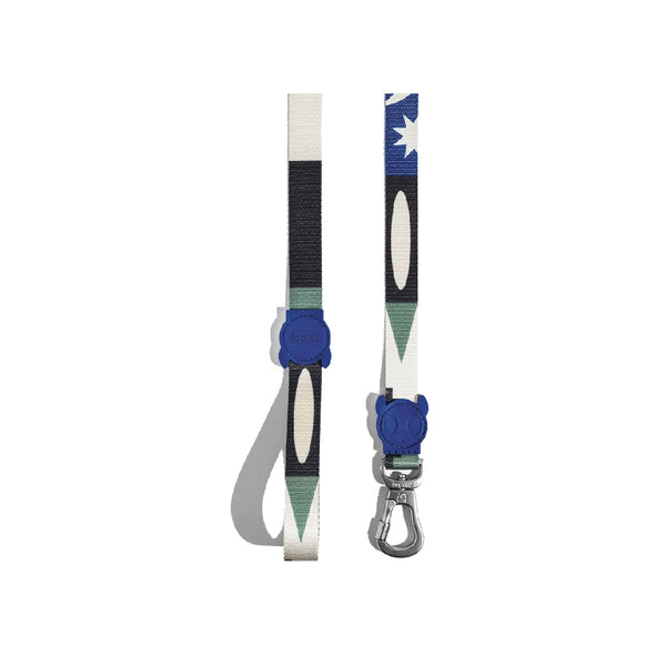 Zee.Dog Tarot Dog Leash